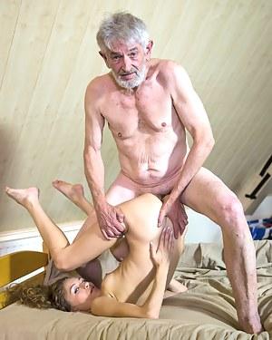 Teen Porn Pictures