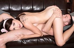 Teen 69 Porn Pictures